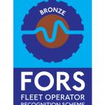 013039 FORS bronze logo